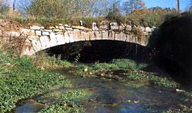 fe4fc-sahelices_puente
