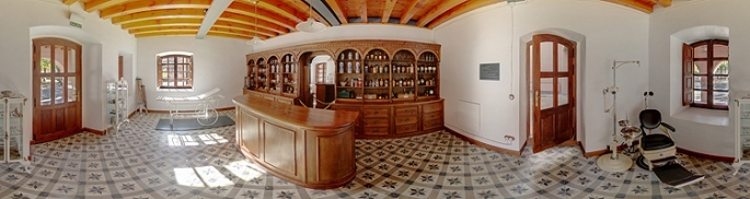 sabero_farmacia