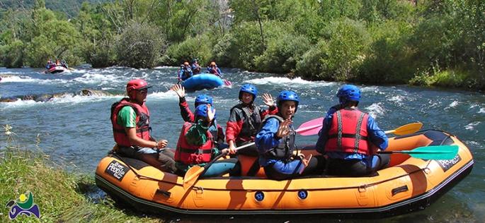 rafting-en-leon (1)
